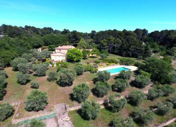 Thumbnail 11 bed property for sale in Castellaras, Alpes Maritimes, France