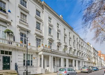 Thumbnail 2 bed flat for sale in Ovington Square, London