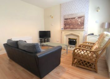 Thumbnail Room to rent in Moston Lane, Manchester