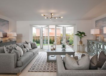 2 bed terraced house for sale in West Field Lane, Clacton-On-Sea CO16