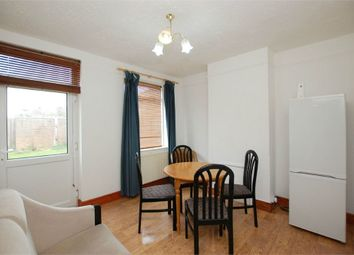 Thumbnail 3 bed detached house to rent in Monks Park, Wembley