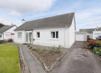 Thumbnail 3 bed detached bungalow for sale in 5 Borlum Road, Inverness