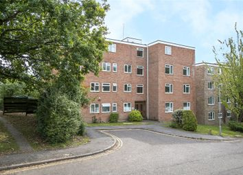 3 bed flat for sale in Steepdene, Lower Parkstone, Poole, Dorset BH14
