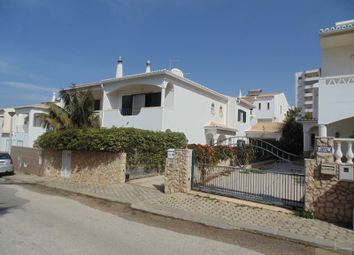 Thumbnail 3 bed semi-detached house for sale in Lagos, 8600-302 Lagos, Portugal