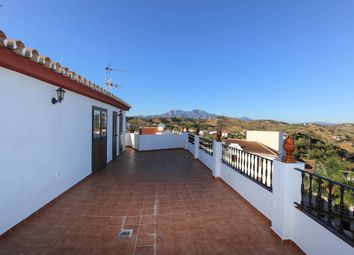 Thumbnail Block of flats for sale in Guaro, Málaga, Andalusia, Spain