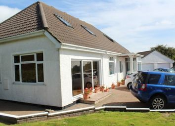 Thumbnail 5 bed property for sale in The Rowans, Quines Hill, Port Soderick, Isle Of Man