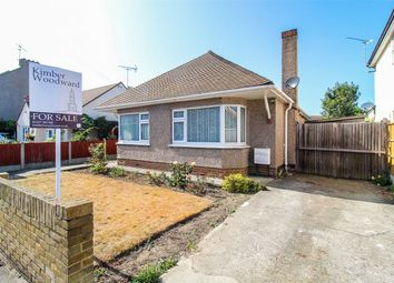 Thumbnail 3 bed detached bungalow for sale in Sea Street, Herne Bay, Kent