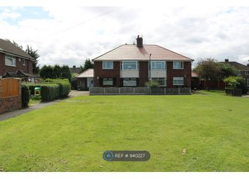 Thumbnail 2 bed flat to rent in Oriel Drive, Liverpool