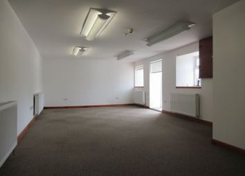 Thumbnail Office to let in Bowling Hill, Chipping Sodbury