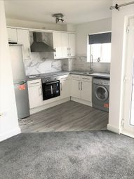 Thumbnail 2 bed flat to rent in Gower Place, Fleming Road, Grays, Essex