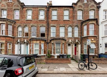 Thumbnail 2 bed flat for sale in Milkwood Road, Herne Hill, London