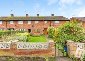 Thumbnail 3 bed terraced house for sale in Acres Avenue, Ongar