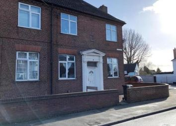 Thumbnail 1 bed flat to rent in Commonside, Pensnett, Brierley Hill