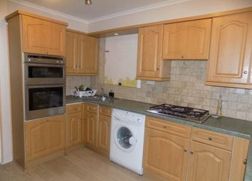 Thumbnail 3 bedroom property to rent in West Road, West Drayton, Middlesex