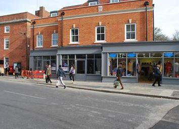 Thumbnail Retail premises to let in 2A And 2B, Northgate, Chichester