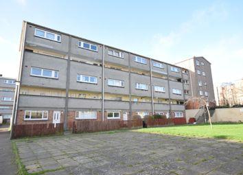 Thumbnail 3 bed flat for sale in Northfield Drive, Flat 14, Edinburgh, Midlothian