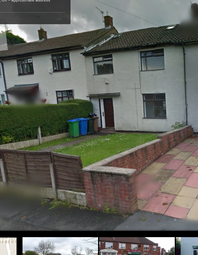 Thumbnail 3 bed terraced house to rent in Talkin Drive, Middleton