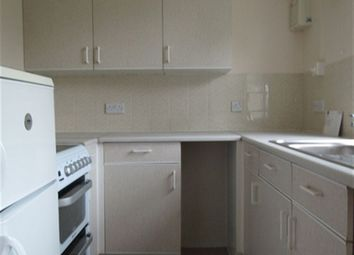 Thumbnail 1 bed flat to rent in Clee House, Lanes Court Close, Tewkesbury, Gloucestershire