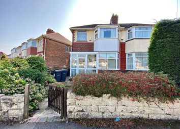 Thumbnail 3 bed semi-detached house for sale in Dorothy Road, Tyseley, Birmingham