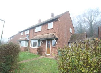 Thumbnail 4 bed property to rent in Park Barn Drive, Guildford