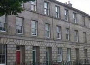 Thumbnail 5 bed flat to rent in Comely Green Place, Edinburgh