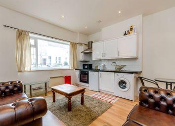 Thumbnail 1 bed flat to rent in Devonport Road, Shepherd's Bush