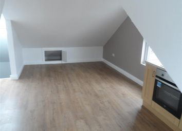 Thumbnail Studio to rent in Lower Road, Sutton