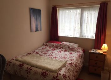 Thumbnail Room to rent in Whittington Grove, Kitts Green, Birmingham