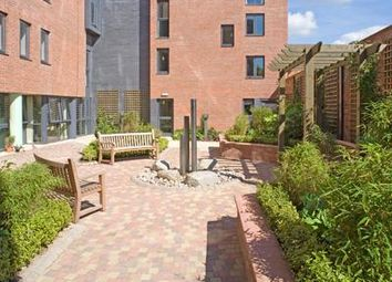 Thumbnail 1 bed property for sale in Union Street, Chester