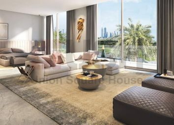 Thumbnail 5 bed villa for sale in Dubai - United Arab Emirates