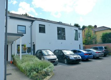 Thumbnail 2 bed flat to rent in Lime Court, Henley-On-Thames