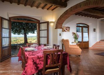 Thumbnail 2 bed apartment for sale in Sp14, Montalcino, Tuscany