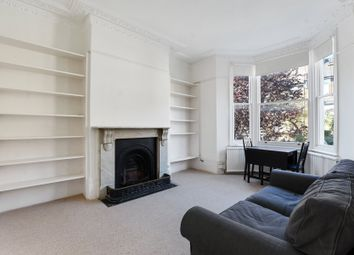 Thumbnail 2 bedroom property to rent in Roderick Road, London