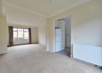 Thumbnail 3 bedroom semi-detached house to rent in St Paul Close, Uxbridge, Middlesex