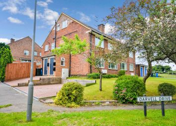 Thumbnail 5 bed block of flats for sale in Darvell Drive, Chesham