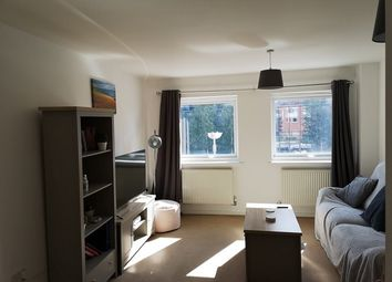1 bed flat for sale in Thorney House, Reading, Berkshire RG2