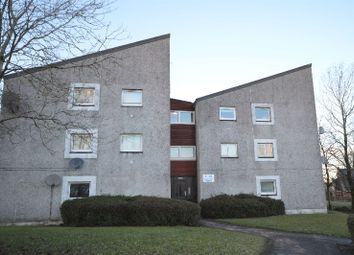 Thumbnail 2 bed flat for sale in Ballerup Terrace, East Kilbride, South Lanarkshire