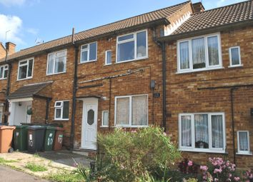 Thumbnail 1 bed maisonette to rent in The Grove, Potters Bar