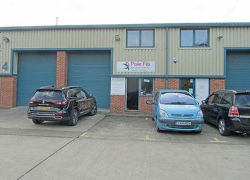Thumbnail Light industrial to let in Unit 3 Riverside, Brambleside, Bellbrook Business Park, Uckfield