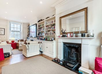 Warwick Way, London SW1V. 4 bed property for sale