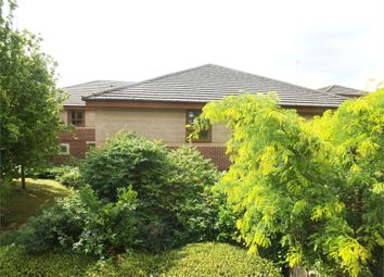 Thumbnail 2 bed flat for sale in Twickenham Drive, Liverpool, Merseyside