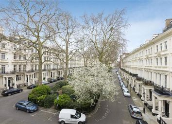 Thumbnail 2 bed flat for sale in Rutland Gate, Knightsbridge, London
