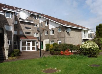 Thumbnail 3 bed flat for sale in 107 Ardenslate Road, Dunoon