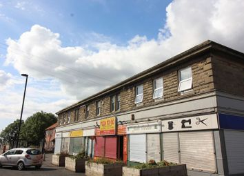 Thumbnail 2 bedroom flat to rent in Ponteland Road, Cowgate, Newcastle Upon Tyne