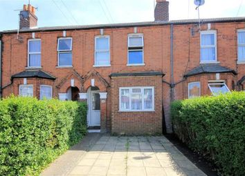5 bed terraced house for sale in Walton Road, Woking GU21