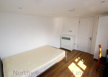 Thumbnail Room to rent in Chesterfield Gardens, Harringay
