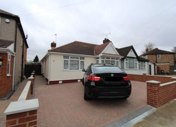 Thumbnail 5 bedroom bungalow for sale in Leamington Place, Hayes