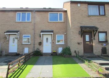 Thumbnail 2 bed property for sale in Ousby Avenue, Morecambe