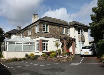 Thumbnail 6 bed semi-detached house for sale in Penwinnick Road, St Austell, Cornwall