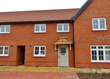 Thumbnail 2 bed shared accommodation for sale in Nash Close, Waterlooville